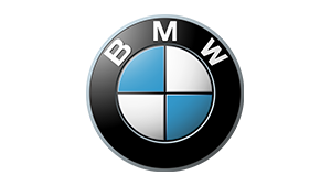 bmw care repair
