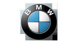 bmw care repair
