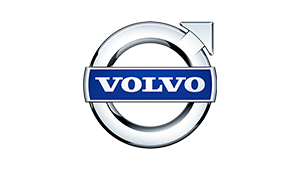 volvo car repair